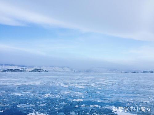 西伯利亚的气候